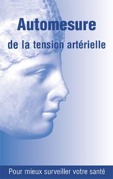 Automesure de la tension artérielle - Ebook pdf